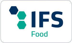 IFS-Food-certificaat