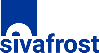 logo sivafrost
